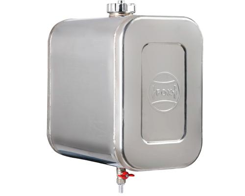 مخزن آب 30 لیتری تریلی فوکس