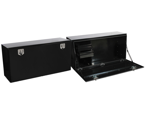 FOX Tool Box Drawer (L-Type)