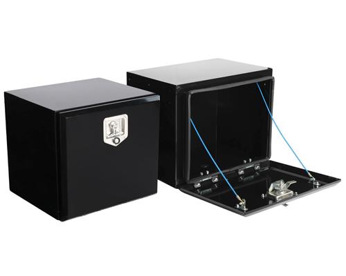 جعبه ابزار تریلی فوکس